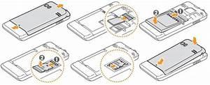 User Manual Samsung Wave 723 Gt-s7230e