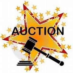 Auction Clip Art – Cliparts