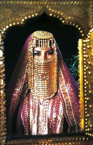 1000+ images about Traditional Clothing - Saudi Arabia on ...