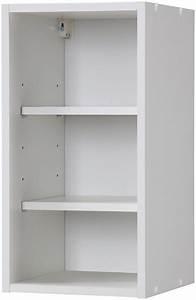 Ikea Regal 25 Cm Breit : regal stockholm breite 30 cm online kaufen otto ~ Buech-reservation.com Haus und Dekorationen