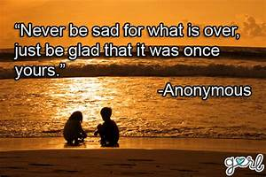 Quotes About Moving On After A Break Up. QuotesGram