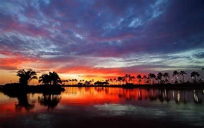 Hawaii Backgrounds Desktop Pixelstalk