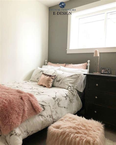 colour review benjamin moore 3 best warm white paint colours