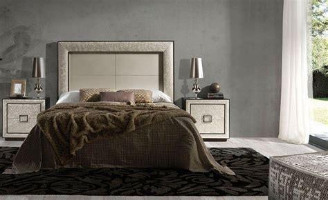alfombras de habitacion dormitorio de matrimonio alfombra habitacion furniture