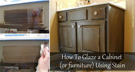 kitchen pantry cabinet 72 best how to refinish redo furniture images on 4584
