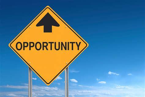 light industrial job opportunities job seekers precision staffing inc