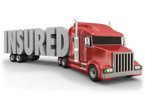 Liability insurance truck liability insurance covers the damage that is done to the other party. What does Average semi truck insurance costs for owner operators? - Forerunner Insurance Group
