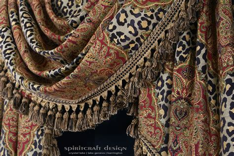 interior design fabrics upholstery and drapery fabrics in crystal lake il and dundee illinois