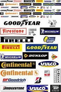 Autocollant De Marque : s rie n 5 logo marque de pneu artisanal feux phares signalisation universmini ~ Gottalentnigeria.com Avis de Voitures