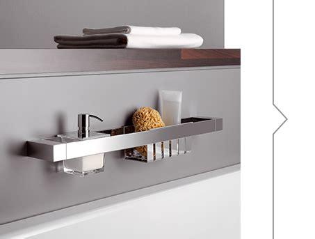 Badezimmer Spiegelschrank Entsorgen by Badaccessoires Bad Accessoires Badzubeh 246 R Badeinrichtung