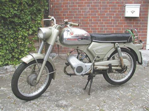 zündapp rs 50 zundapp 50cc 1974
