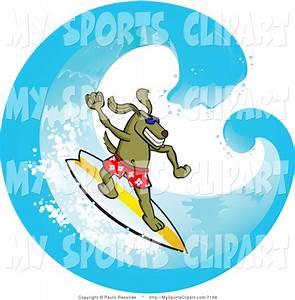 Surfing Clip Art Images | Clipart Panda - Free Clipart Images