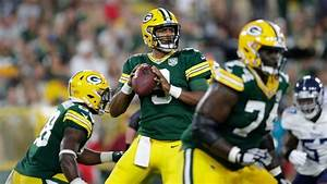 Packers rumors: Green Bay plan to keep DeShone Kizer and ...