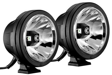 kc led lights kc hilites pro sport gravity led lights free shipping