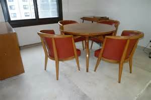 craigslist new tool and fab furniture austin interior