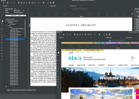 best editor mac 10 best free html editors for windows mac and linux