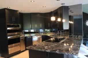 mirrored backsplash in kitchen 8 mirror types for a fantastic kitchen backsplash