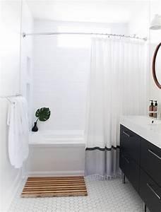 decorer sa salle de bain inspiration printemps 2016 With decorer sa salle de bain