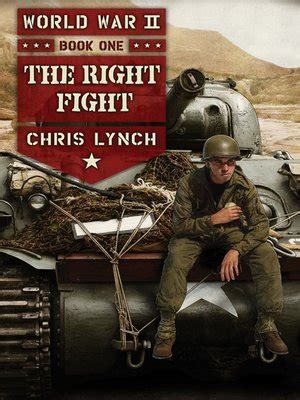 Chris Lynch 183 Overdrive Ebooks Audiobooks And Videos For