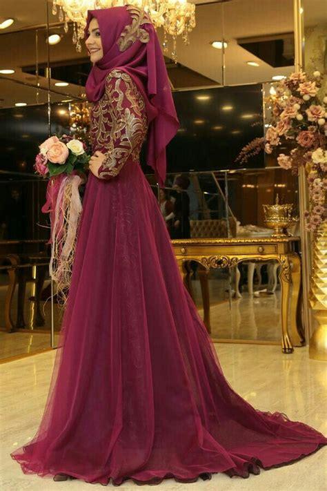 pin  samia fatima  stylzzx pinterest muslim