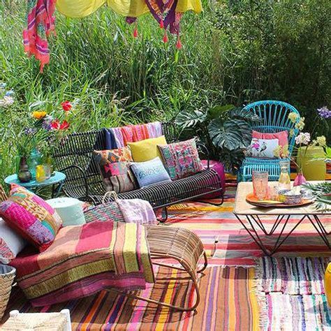 de jolies terrasses pour inspiration differentes