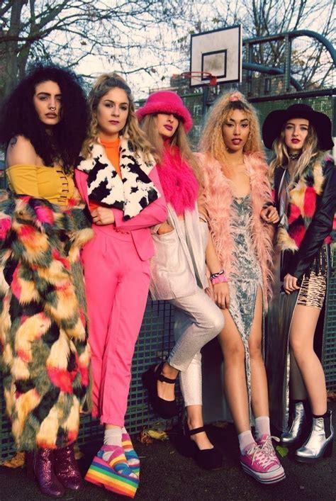 neunziger jahre mode laurenxcecilia 2000 s in 2019 90er mode mode und style inspirationen