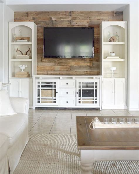 17 Best Ideas About Pallet Wood Walls On Pinterest