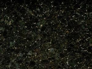 Butterfly Green - Omicron Granite & Tile