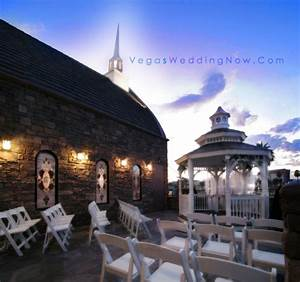 Chapel 07 photo gallery home for Wedding venues in las vegas nv