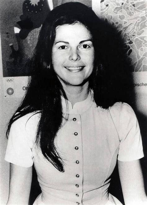 thestuffoffairytales: Silvia Sommerlath (now Queen Silvia ...