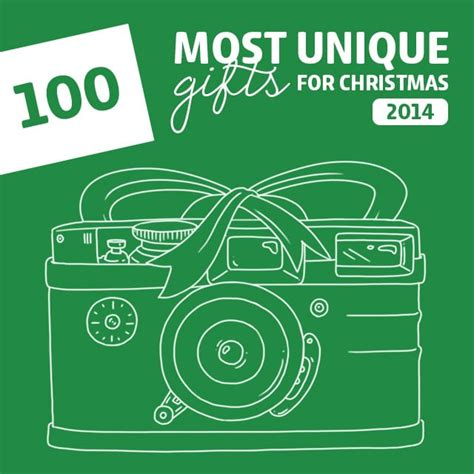 popular 2014 christmas gifts 100 most unique gifts of 2014 this is the holy grail for unique gift ideas