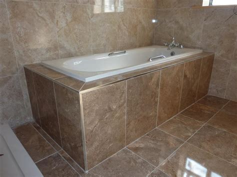 new 40 bathroom tile cost decorating design of cost