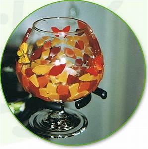 Basteln Mit Mosaiksteinen : basteln mit mosaike ~ Whattoseeinmadrid.com Haus und Dekorationen