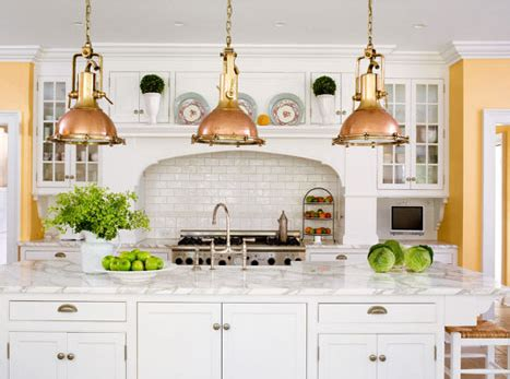 smart eat in kitchen remodel by louise brooks simplified bee