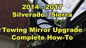 2015 Gm Rear View Mirror Wiring Diagram  U2013 Jimbutt Blog