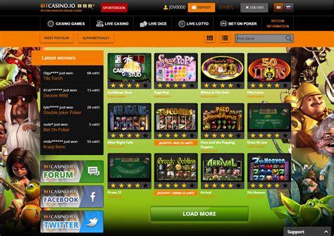 die rangliste der besten  casinos fuer casino guru