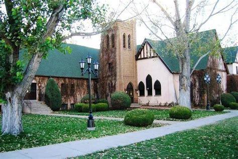 tudor revival  pueblo colorado oldhousescom