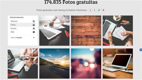 orchestra siege social fotos de arquivo gratuitas imagens 100 images 22 mil