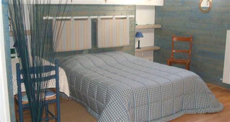 chambre hote avranches chambres d 39 hôtes les sources à poilley 25668