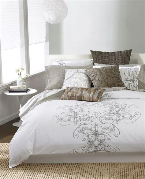 macys duvet covers bedroom linen duvet covers macys duvet covers