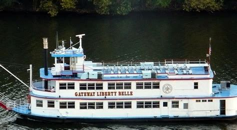 Gateway Clipper Fleet   Wikipedia