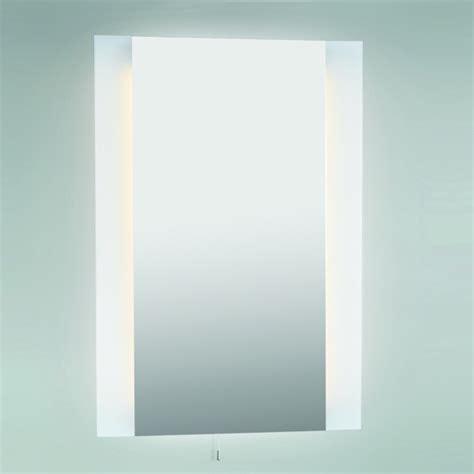 bandeau lumineux salle de bain avec prise miroir salle de bain lumineux avec prise de courant 20170815003247 arcizo
