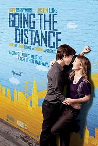 Going The Distance Movie Review The Reviewernet