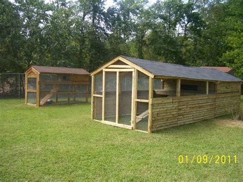 easy chicken coop plans 8408 best easy chicken coop plans diy images on pinterest garden diy and chicken