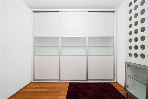 sliding door display cabinet sliding door display cabinets design your own display