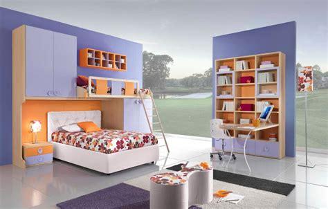 idee deco chambre ado fille 15 ans id 233 e d 233 co chambre ado fille moderne
