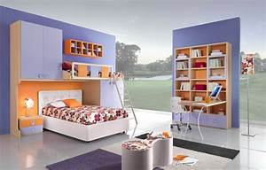 chambre d ado fille 12 ans 9 d233coration chambre fille With chambre ado fille 12 ans
