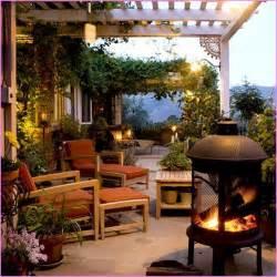 outdoor fall decorating ideas home home design ideas
