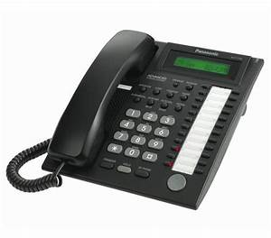 Pricebreak   U0026quot Panasonic Kx