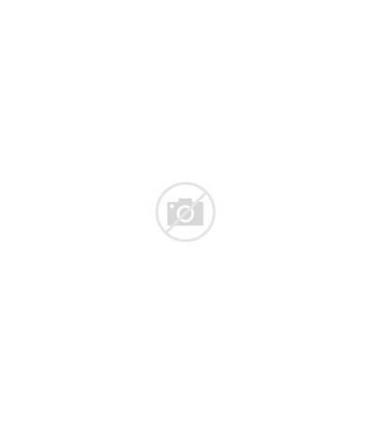 Gogh Van Vincent Arles Place Cafe Du